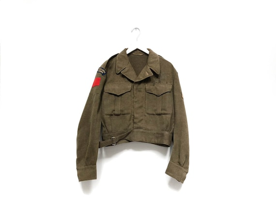 RCSC battledress thoughts? post war? authentic? Il_570xN.1588980097_m4me