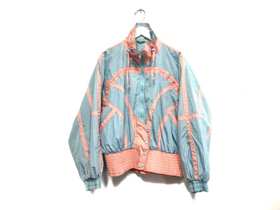 adidas Y3 Down Puffer Jacket Large – Double Double Vintage