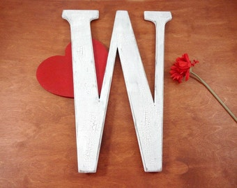 Large Wall Letters Hanging Letters Large Letters for Wall Large Letters Large Monogram Wood Letters Wooden Letters Big Wood Letters