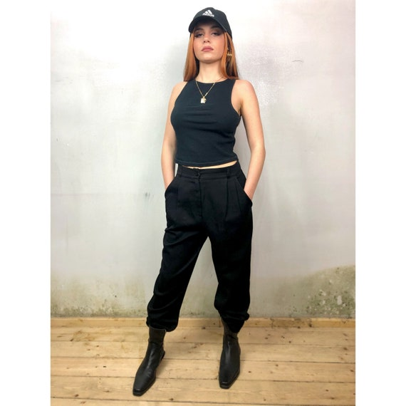 BYBLOS trousers