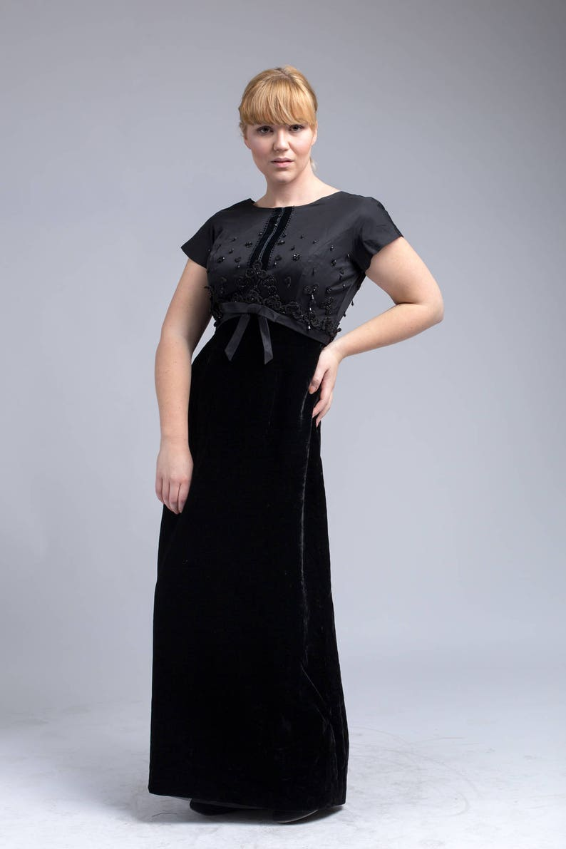 Buy Black Tie Dress Uk
