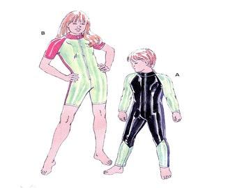 GI Joe Body Part  1992 Wet-Suit      Left Arm         C8.5 Very Good