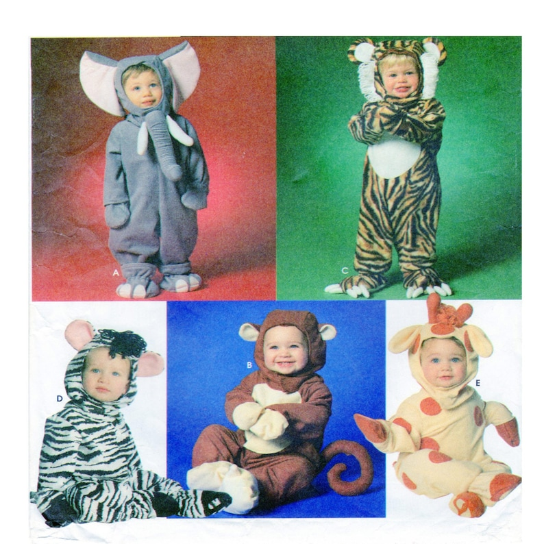 Girls Toddler Teddy Bear Halloween Fancy Dress Costume Age 2-3 Years