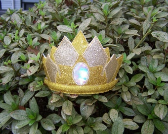 The Good Witch Crown
