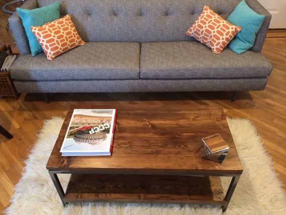 Tremendous Reclaimed Wood Coffee Table Bare Design Solid Reclaimed Wood And Steel Coffee Table Lamtechconsult Wood Chair Design Ideas Lamtechconsultcom