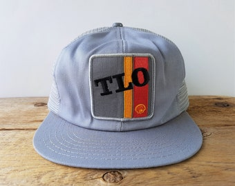 12e189462 Gasoline hat | Etsy