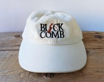29af2607c Snowboard hats   Etsy