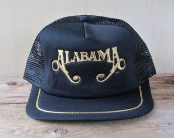 Hats Forward