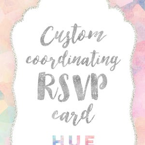 digital any size or printed 11x14 guess the due date calendar baby shower game 16x20 from hue invitations DIGITAL OR PRINTED 18x24
