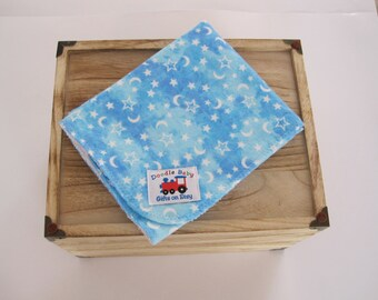 Baby Change Pads,Infant change pads,Change Pads,Waterproof Pads,Diaper Change Pads,Change Mats,Baby change mats,Waterproof fabric,