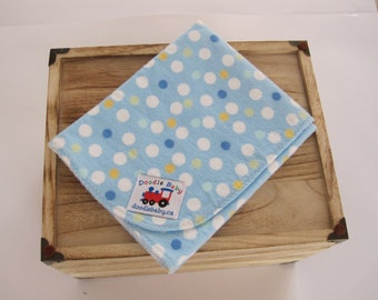Baby Change Pads,Change Pads,Infant Change Pads,Waterproof Pads,Diaper Change Pad,Change Mats,Baby Change Mats