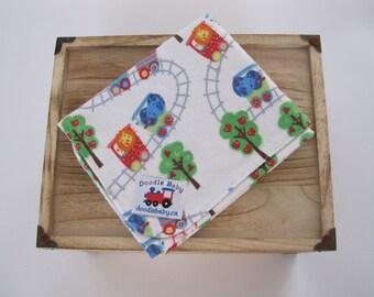 Baby Change Pads,Infant change pads,Change Pads,Waterproof Pads,Diaper Change Pad,Change Mats,Baby change mats,Waterproof fabric
