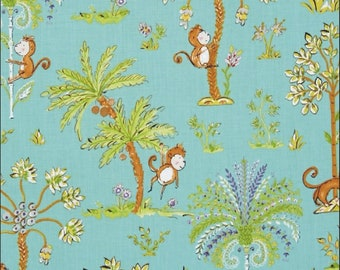Cotton Fabric - Sundara Oasis Lalika Cotton Fabric Free Spirit - per 1/2m - For Dressmaking and Patchwork - Free Shipping - UK Seller