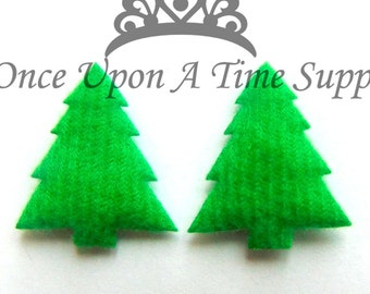 Kids' Clothing, Shoes & Accs Inventive Christmas Clearance Handmade Hair Clips