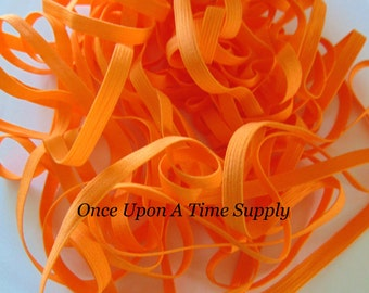Once Upon A Time Supply