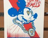 Run The Jewels 07.18.15