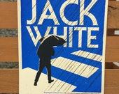 Jack White 11.20.18