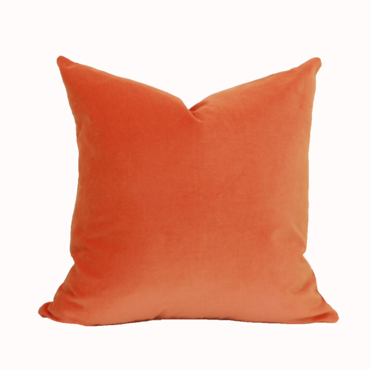 20X20 Pillow Covers