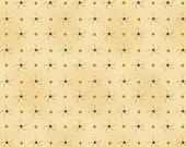 Butter Churn Basics II 6557-44 by Kim Diehl for Henry Glass Cotton Quilting Fabric Yardage