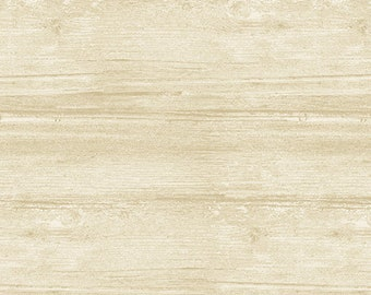 Contempo Studio Washed Wood Strip-Pies 40 2.5-inch Strips Jelly Roll Benartex
