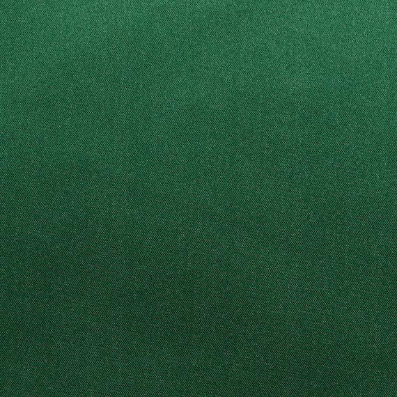 0d81c2fbf8 Satalure Satin Emerald 613-EME by Plastex International