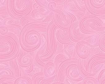 Just Color - Carnation (1351-5) Studio-e Cotton Fabric Yardage