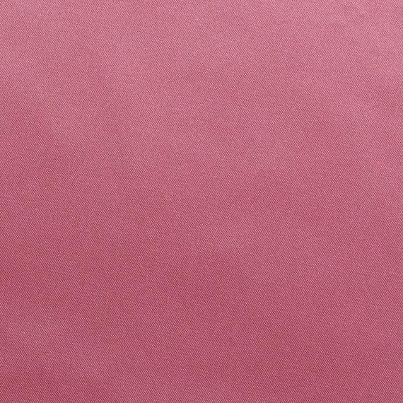 f4eda8165e Satalure Satin Rose Pink 613-ROS by Plastex International