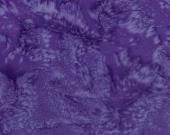 Watercolour 1895 Rosehips Hoffman Batik Fabric 100/% Cotton
