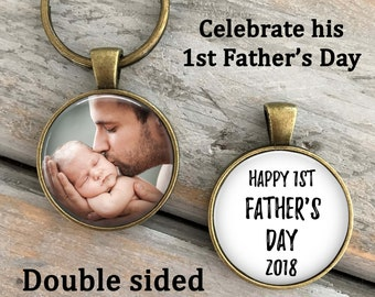 fathers day 2018 etsy