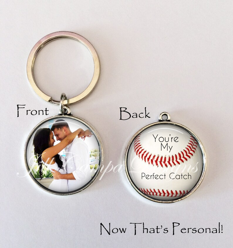 Boyfriend GIFT gift for boyfriend husband  Your Photo on image 0