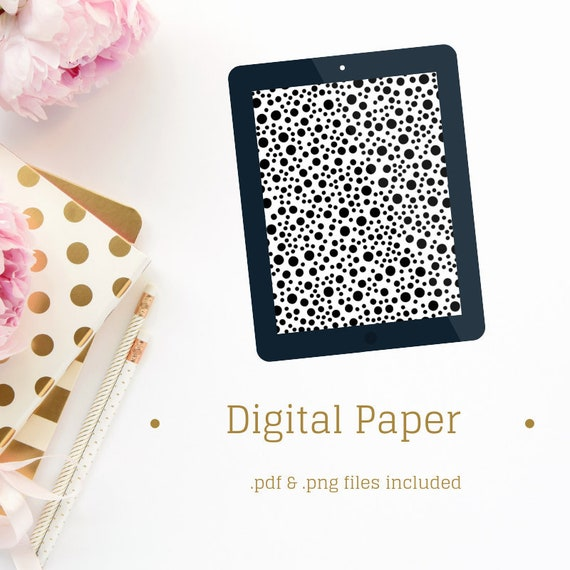 picture relating to Printable Vellum called Electronic Vellum, Electronic Printables, Electronic Paper, Polka Dot Vellum, Electronic Vellum, TN Vellum, Printable Vellum, Planner Printable, TN