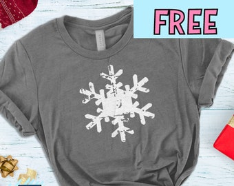 Free Svg Files For Cricut Christmas Etsy