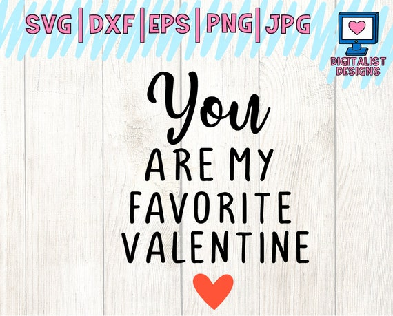 17+ Happy Valentines Day Svg Files, Heart Clipart, Silhouette Studio, Heart Vector, Vector, File For Cutting Machines, Png SVG