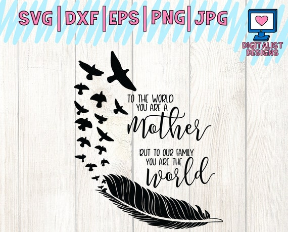 Free This is a great mother's day for mom's to be from designs by winther. Mother S Day Svg Mom Svg Mother Gift Mother S Day Etsy SVG, PNG, EPS, DXF File