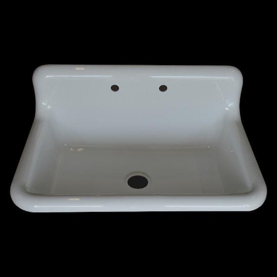 36 x 24 Exclusive Farmhouse Sink Faucet