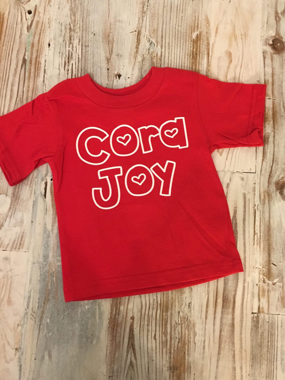 Kiddy Kats Brand Children S Boy S Girl S Toddler Infant Shirt Simple