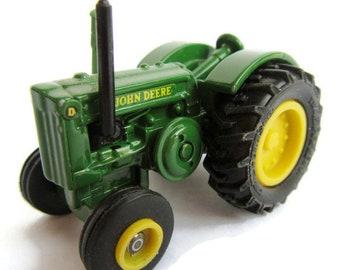 Ertl tractor | Etsy