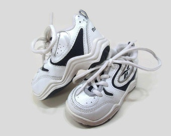 Shoes; Athletic Shoes, Fitness Shoes, Sports Shoes, Tennis Shoes, Toddler Shoes, Reebok International
