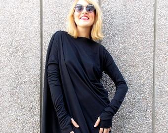 Abbigliamento per donne Maxi abito abito estivo Tdk01 Wrap Dress Party  Dress donna Dress Plus Size Abbigliamento classico vestito Casual regalo  donne ... 7599f9df4cc