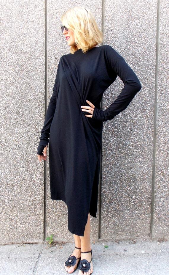 Size Wrap TEYXO Caftan Dress Dress Dress by Maxi TDK01 Kimono Party Dress Dress Plus 7qU7B51Zn