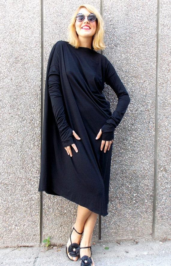Dress for Women Maxi Dresses for Women Tdk01 Wrap Dress Party Dress Kimono  Dress Plus Size Dress Women\'s Clothing Classic Dress Casual