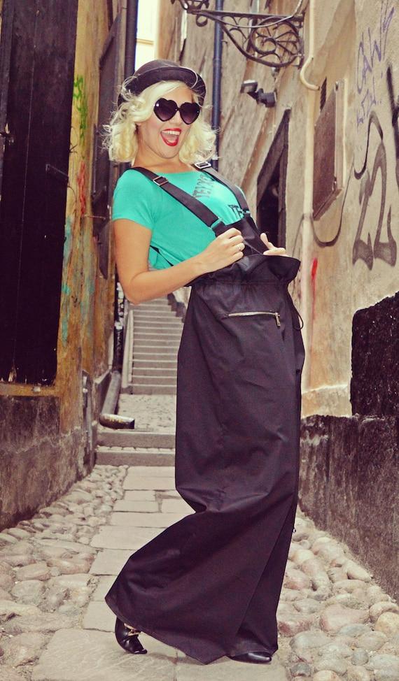 49518de9aef6a Plus Size Clothing Jumpsuit for Women Wide Leg Pants Palazzo
