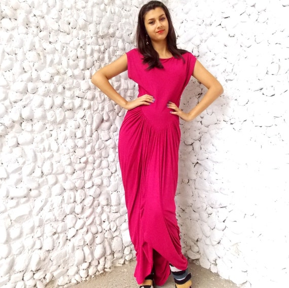 Maxi Long Plus Maxi Dress TDK57 Sleeveless Loose Dress Dress Long Dress Dress Long Loose Size Maxi rUR0qCr
