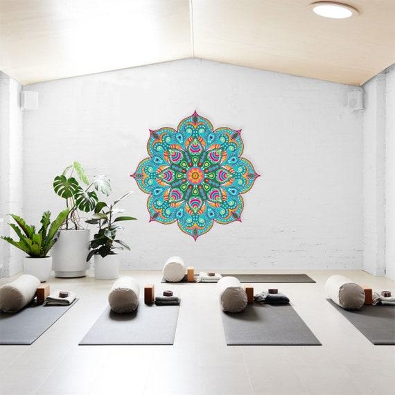 il_570xN.1490791282_osm0 Trends For Yoga Studio Wall Art @koolmobiles.com
