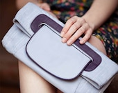 we made too many! 50% off canvas handbag & vegan purse - perfect holiday gift for best friend, mom, daughter-in-law, sister