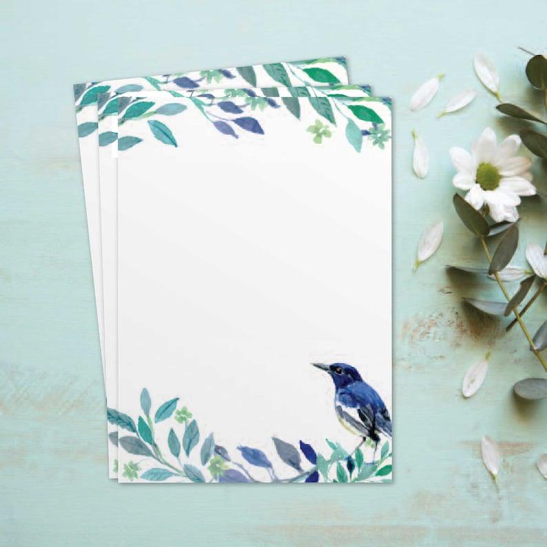DIY Make your own Blank Wedding Table Plan Cards Seating Set image 0