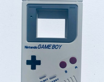 FREE SHIPPING Game boy Teething Toy SALE 5.00 while supplies last !