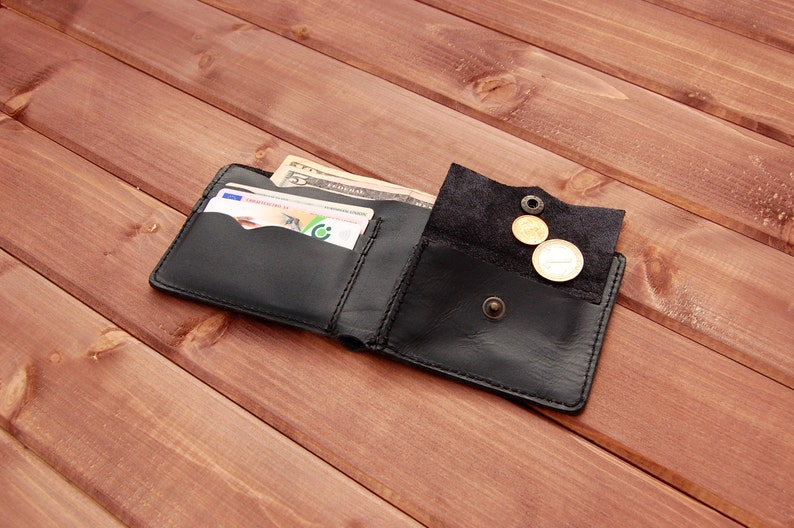 c418b44927257 PERSONALIZATION mens wallets leatherwallets for mennice mens