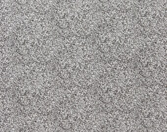 1/2 yard Ghastlie Brambles  7157A from Alexander Henry Fabrics