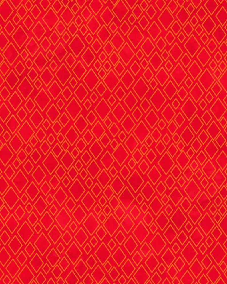 Rivers Bend Twist and Shout FQ Bundle designed  by Janine Burke 18 Prints